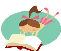 girlbook