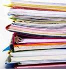 stackobooks.jpg