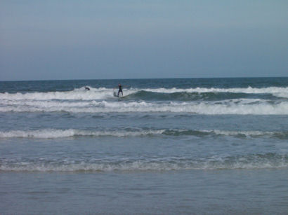 beach10.jpg
