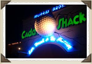 caddyshack.jpg