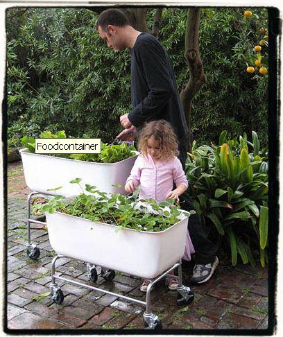 gardenwheels.jpg