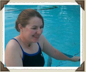 heatherswim.jpg