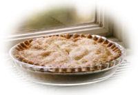 pie1.jpg