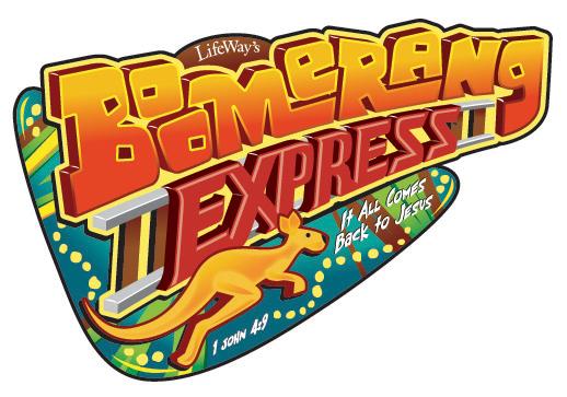 3boomerangexpress_logo_color