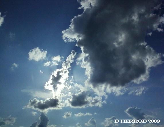skyoverstjohns