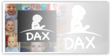 Dax Locke Foundation