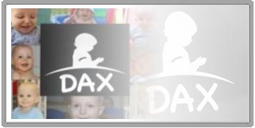 Dax Locke Foundation