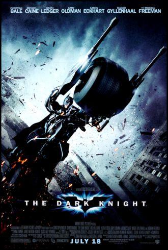 darkknight